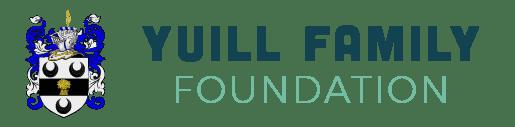 Yuill-Logo-original